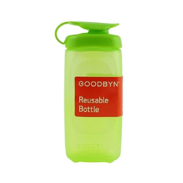Goodbyn Bottle Green