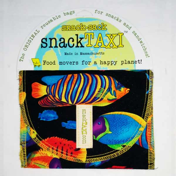 Fishes-Snack-bag