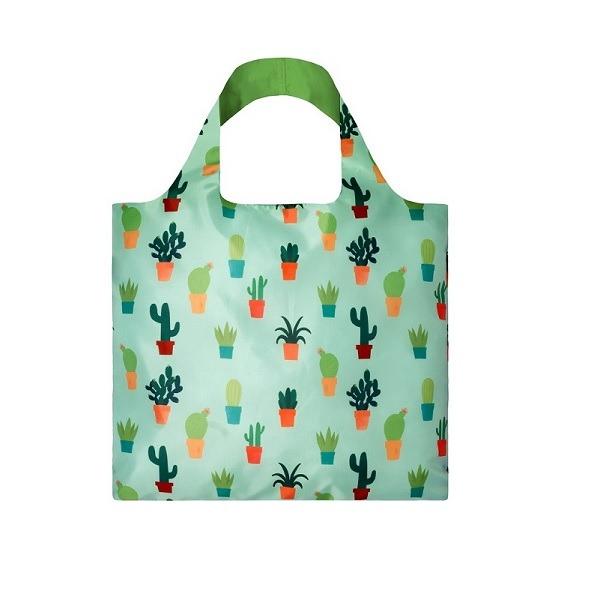 LOQI-Cactus-bag