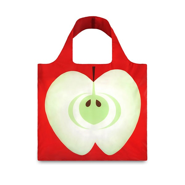LOQI-FRUTTI-Apple-reusable-bag-WEB_1024x1024