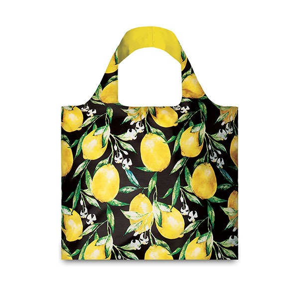 LOQI-JUICY-lemons-bag-RGB_1024x1024-(1)