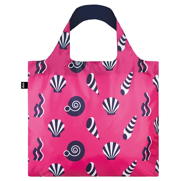 LOQI-NAUTICAL-shells-bag-web_1000x