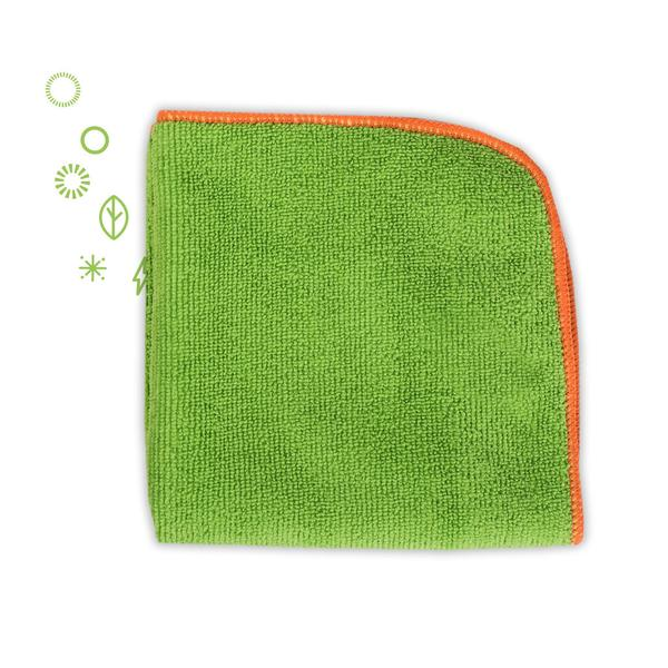 General Purpose Microfiber Cloth