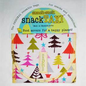 Pine-Trees-Snack-bag