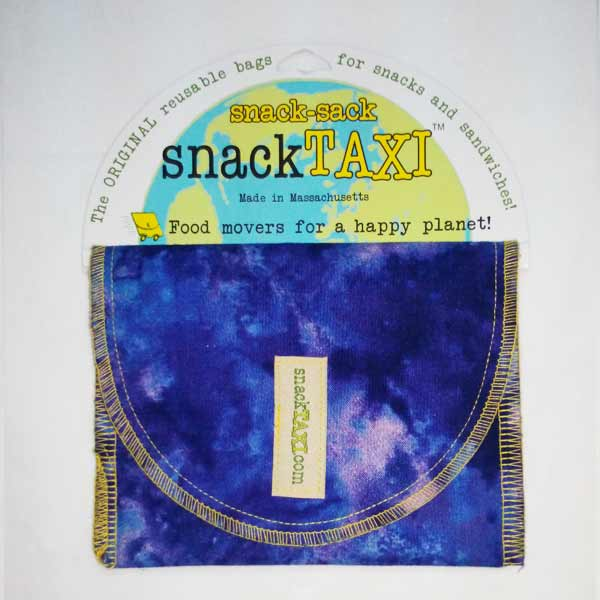 Water-sport-Blue-snack-bag