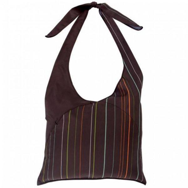 Slingsax Bag 1