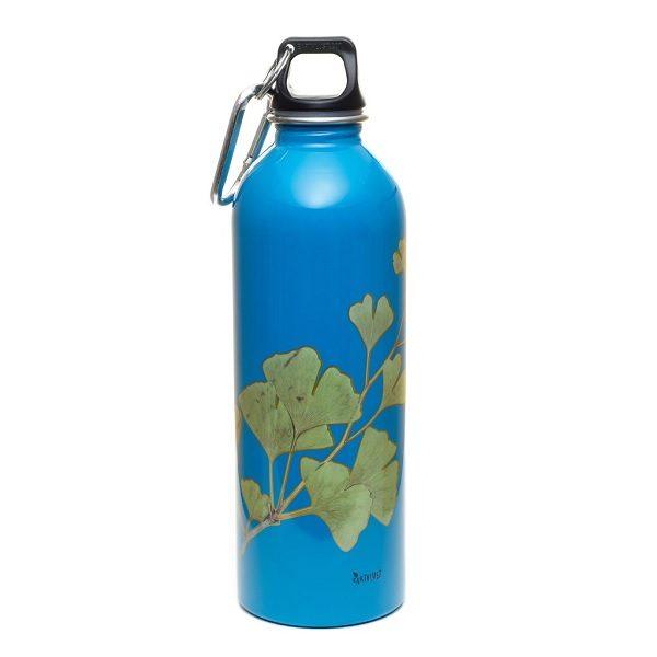 Earthlust Bottle Gingko 1Lt