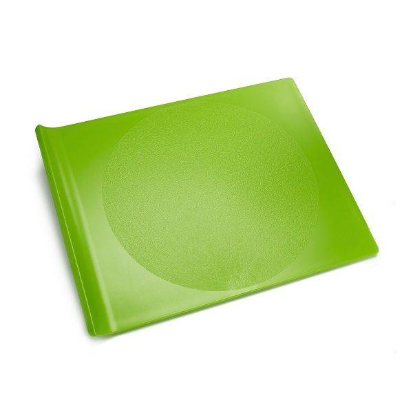 Preserve Small Cutting Board Green