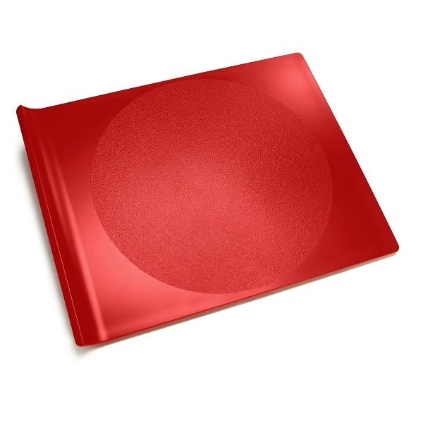 Preserve Large Cutting Board Red