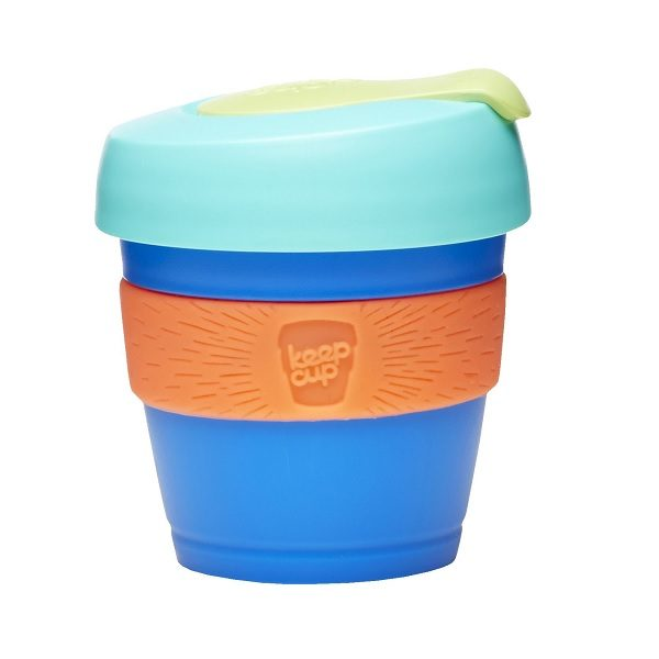 KeepCup Melchior XS