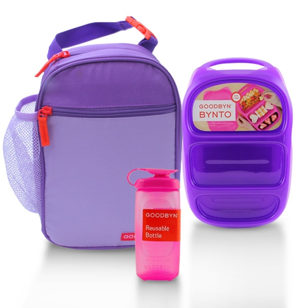 purple-lunchpack