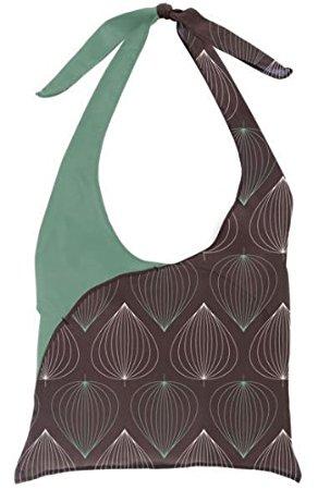 Slingsax Bag 3