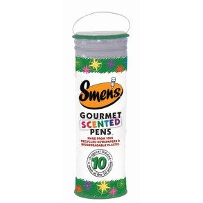 smens-bagset-web