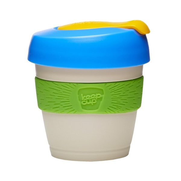 KeepCup St Germain XS
