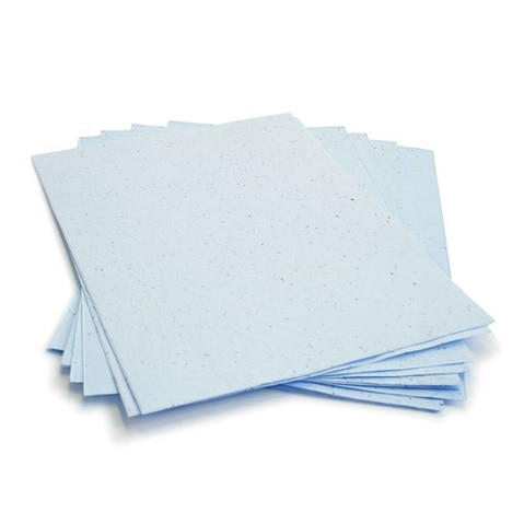 picture regarding Printable Seeded Paper named Plantable Seed Paper The Eco-friendly Ecostore