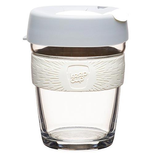 KeepCup Brew Cino