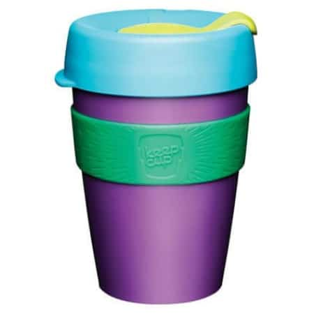 KeepCup Element