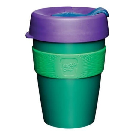 KeepCup Forest