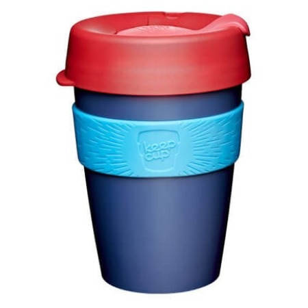 KeepCup Zephyr