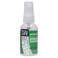 Screen Cleaner by Better Life