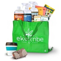 Eco Hamper