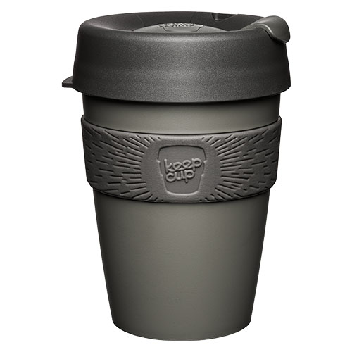 KeepCup Original Nitro