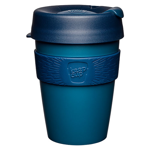 KeepCup Original Spruce