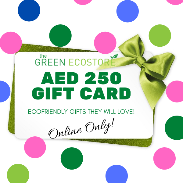 Gift Card AED 250