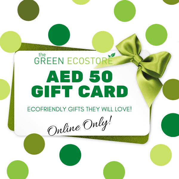 Gift Card AED 50