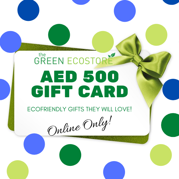 Gift Card AED 500