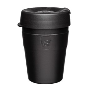 thermal 12oz black 1