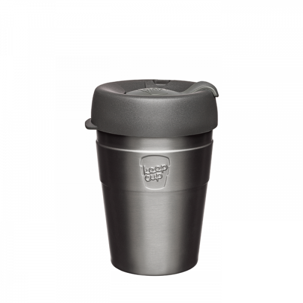 KeepCup Thermal Nitro