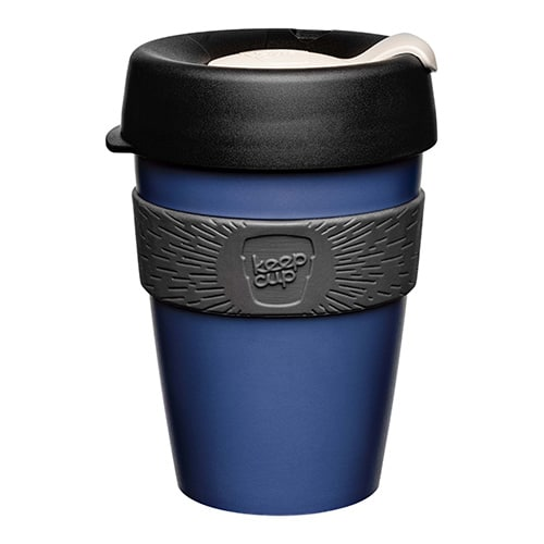 KeepCup Original Storm