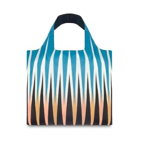 Loqi Backgammon Bag