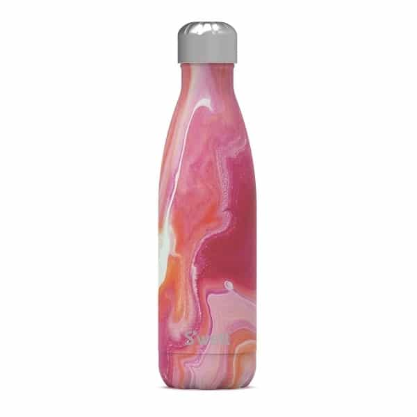 S'well Rose Agate 17oz