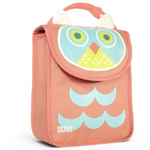 BAB1 OWL