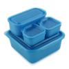 Blue PortionsOntheGo1