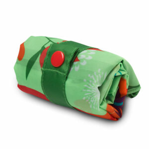 LOQI FOREST fox bag rolled 1024x1024