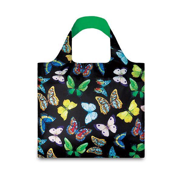 LOQI WILD butterflies bag WEB 1024x1024 1 1