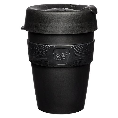 Original Black M 12oz