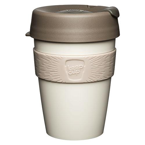 Original Latte M 12oz