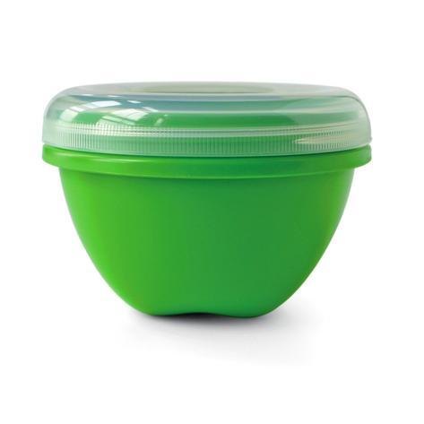 Preserve Large Round Food Storage