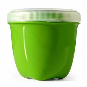 Preserve Mini Food Storage 600px