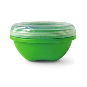 Preserve Small Round Food Storage