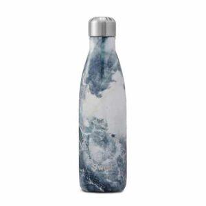 blue granite 17oz 500px