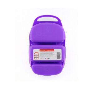 bynto back purple