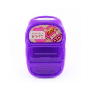 bynto front purple