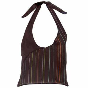 ekotaska slingsax bag 850x850 1
