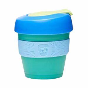 otten coffee keepcup phoenix xs cup full01