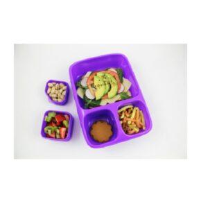 purple hero food 2dippers